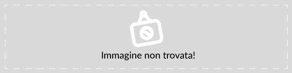 TorinoShoppinGlam
